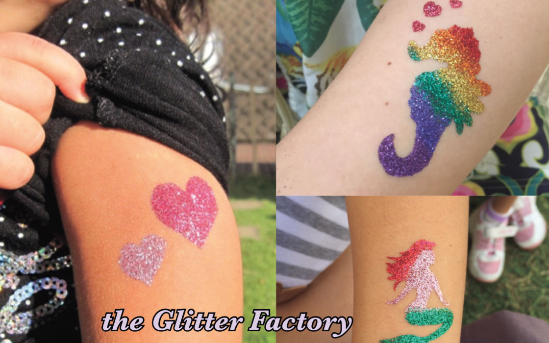 the-Glitter-Factory